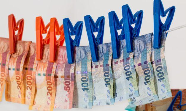 L'IPP rendra la fraude fiscale si dangereuse qu'aucun professionnel ne s'y risquera plus.