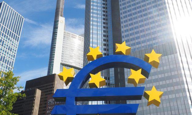 Financial Times, 6 Oct. – Réponse ouverte  à Wolfgang Schäuble