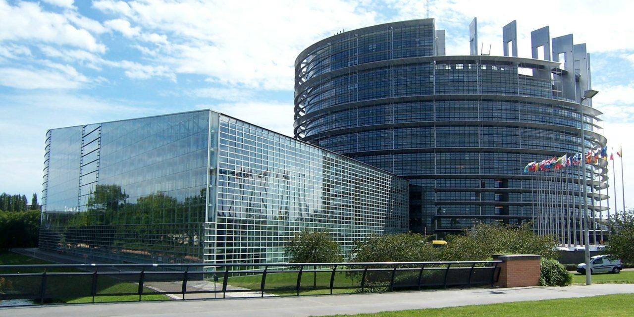 Comment la Double Démocratie et le Projet IPP permettront à l'UE d'investir pour s'adapter au Changement Climatique.