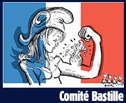 Comité Bastille