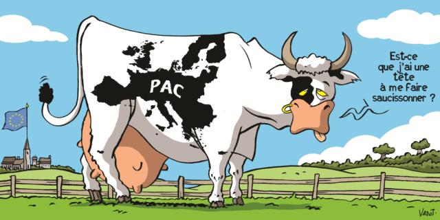 Le Projet IPP rendra sa viabilité à la petite exploitation agricole