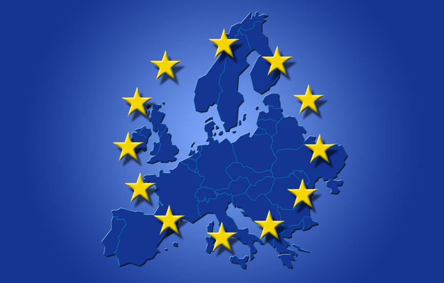 Présentation du Comité d'Action pour la Démocratie en Europe (CADE)