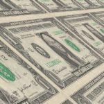 Lorsque l'on crée trop de monnaie, cela se terminera nécessairement très mal.