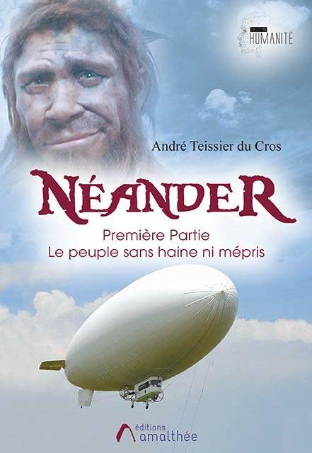L'homme de Néanderthal n'a pas disparu.