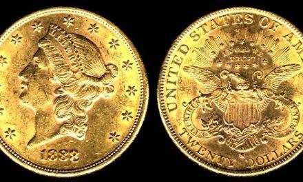 La crise de notre temps est née d'un système monétaire dont personne ne voulait : L'Etalon-Dette