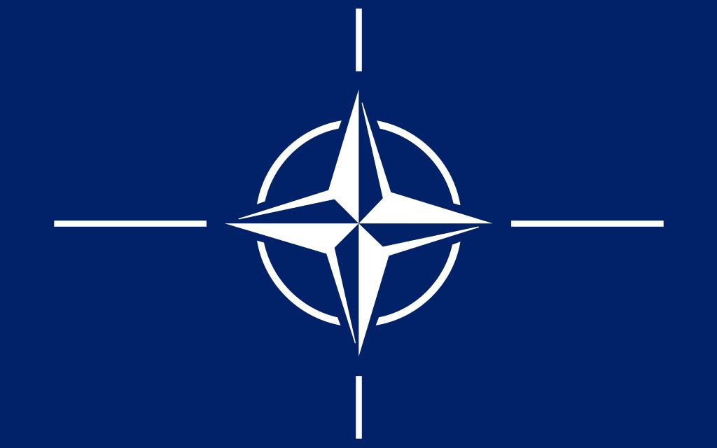 L'OTAN 74 ans après le débarquement en Normandie : Il est temps de réinventer le Monde Libre.