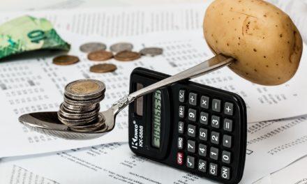 Pourquoi l'IPP arrêtera la fuite des capitaux.