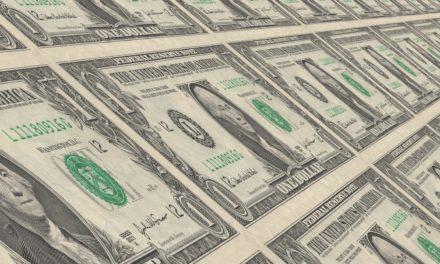 Lorsque l'on crée trop de monnaie, cela se termine nécessairement très mal.