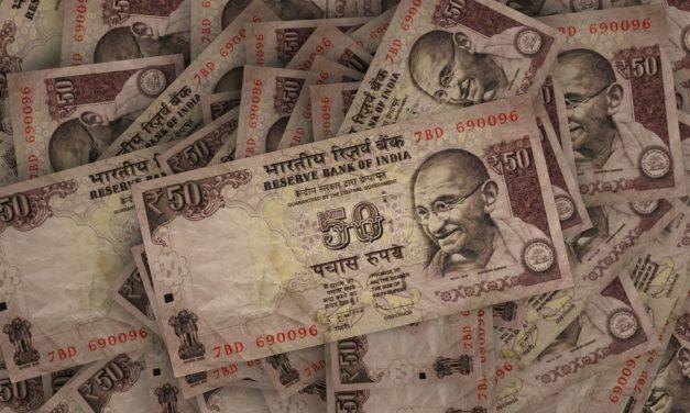 La financiarisation de l'Inde vue de son secteur des télécommunications – India's Financialisation and its Telecommunications Sector